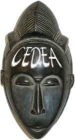 logo_cedea_2_m