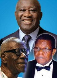 Dadié_Gbagbo02