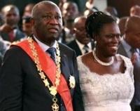 L et S Gbagbo