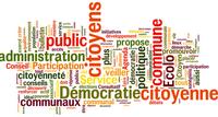 Opposition Démocratique